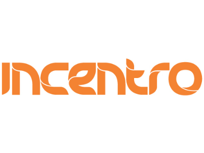 Image result for incentro logo